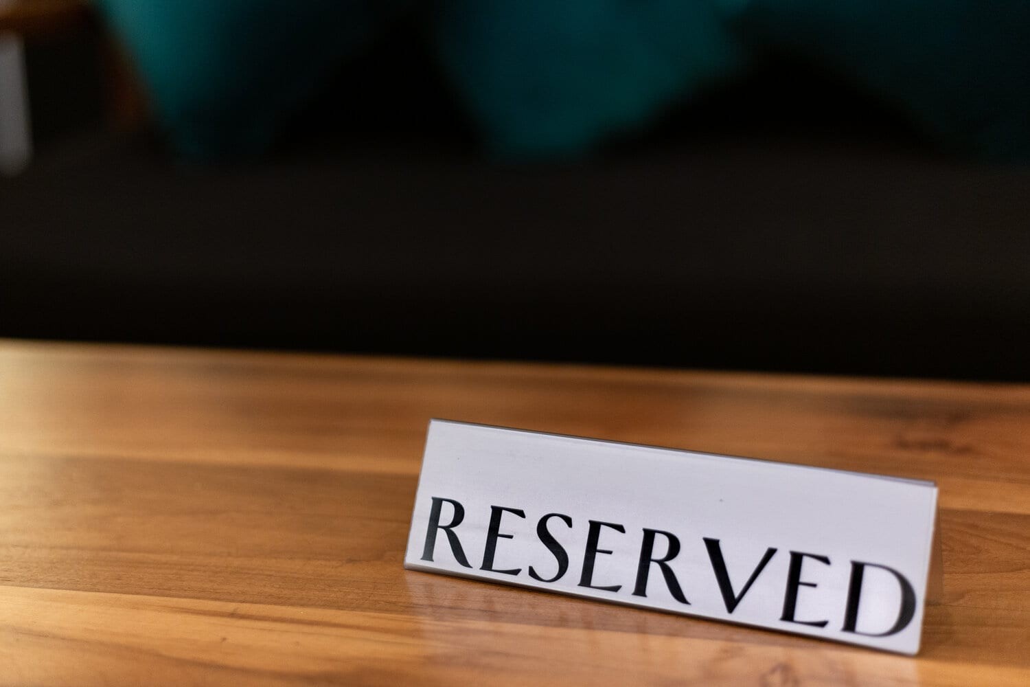 Reopening After COVID: Regulations for the Hospitality Industry to Follow