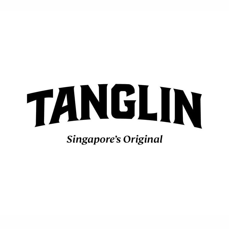Tanglin logo