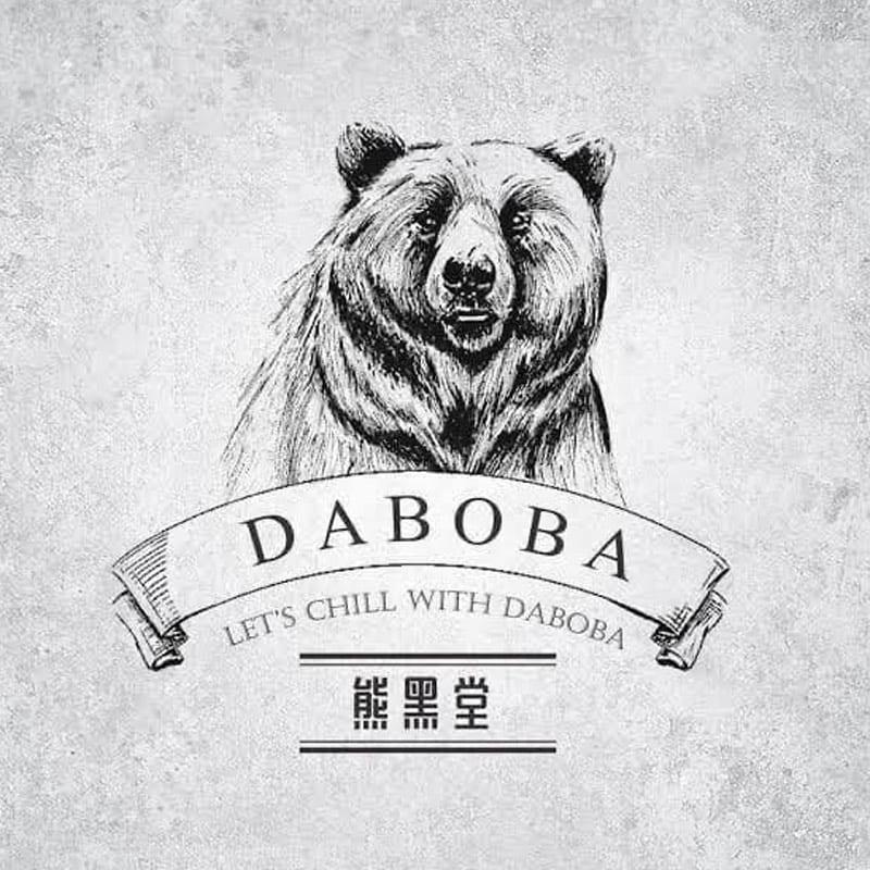 Dobaba logo