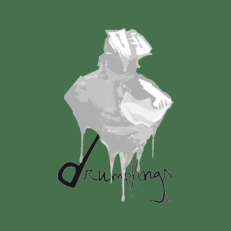 Drumplings logo