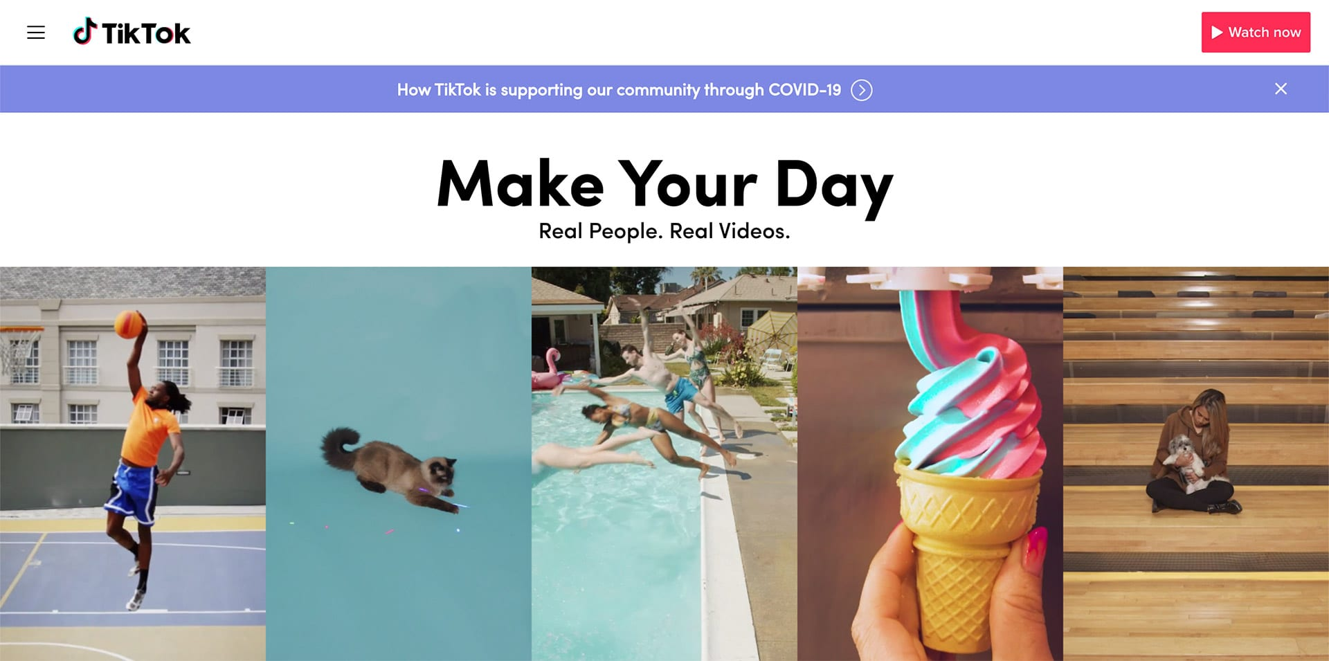 3 Ways Your Brand Can Benefit From TikTok