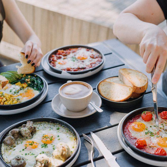 Imbue_Nov_Breakfast_GIF_3_07