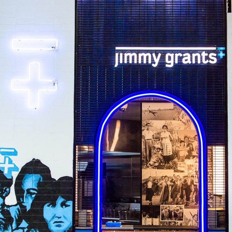 jimmy-grants-decor
